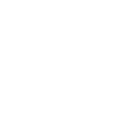 Blue CPO NSPF Certified Pool Operator Logo